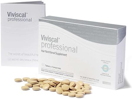 viviscal-p
