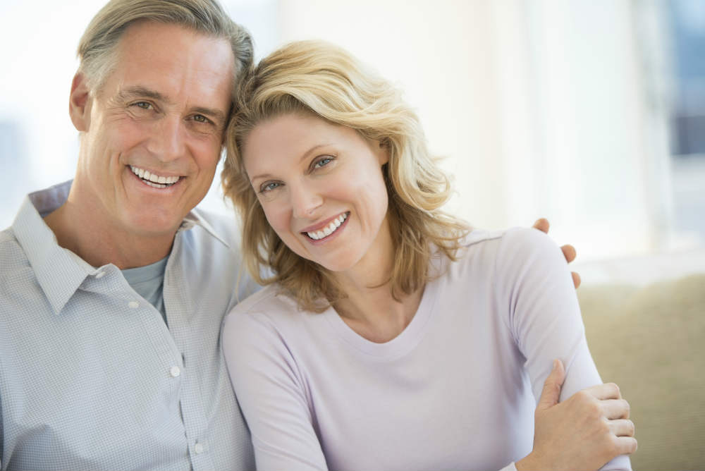 What exactly is Hormone Replacement Therapy?