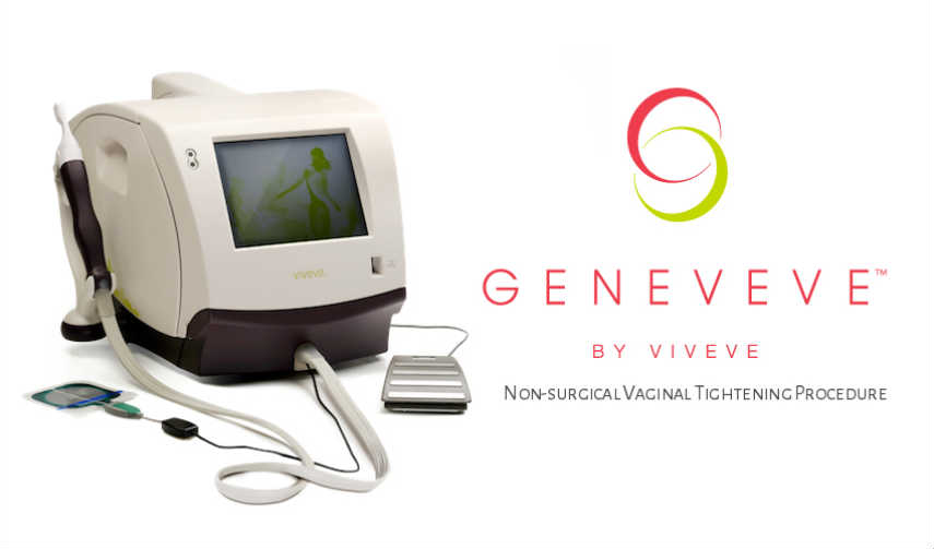 Image result for geneveve treatment