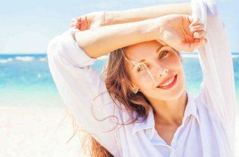 Skin Lightening Treatments