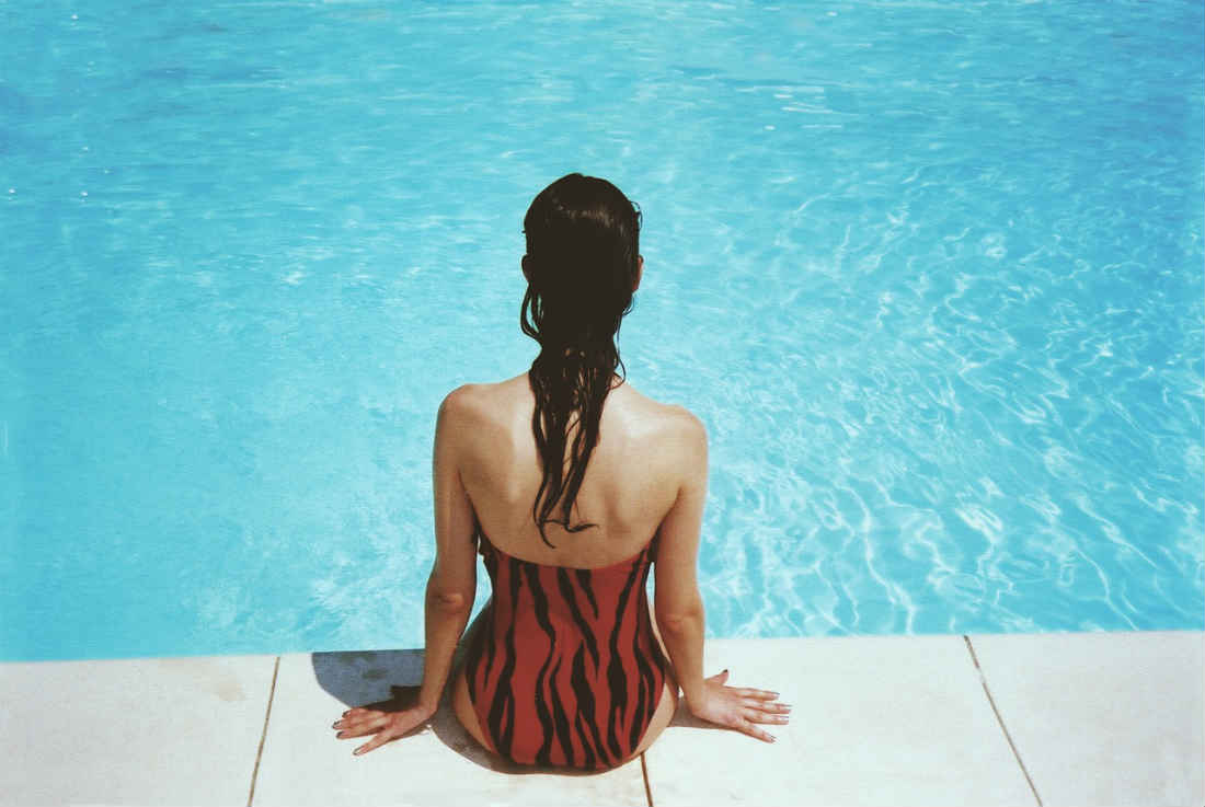 How Get a Bikini Body Without Surgery
