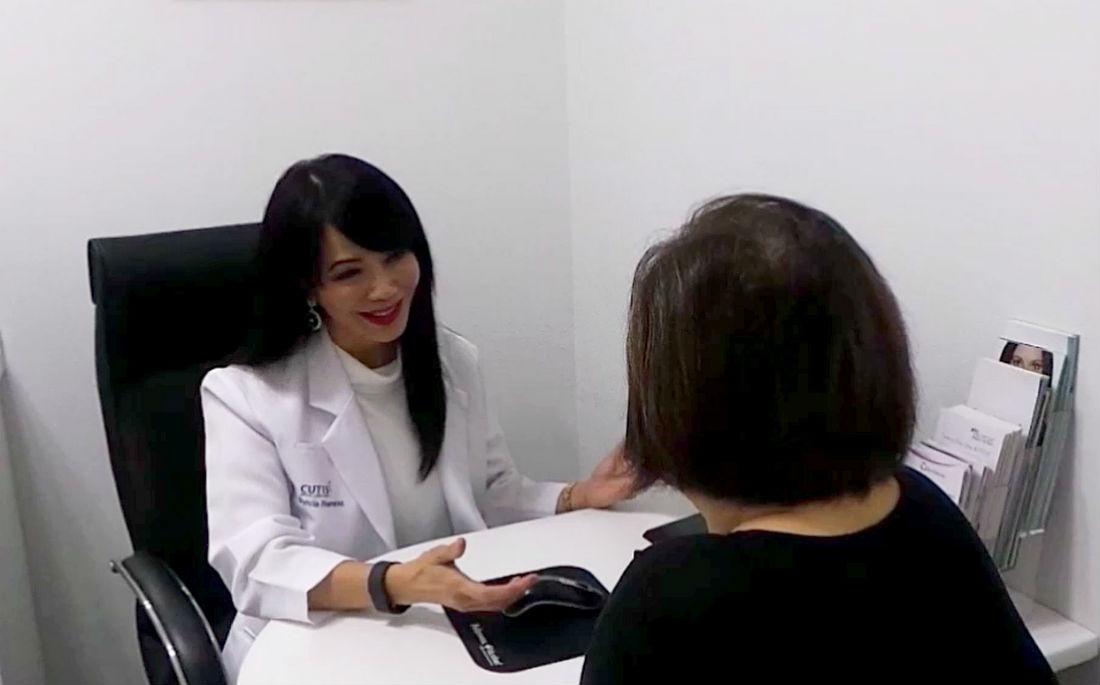 Botox-consultation-Dr-Sylvia