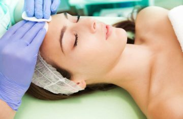 The Most Popular Nonsurgical Aesthetic Procedures in 2016