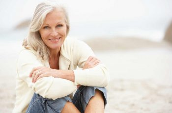 Skincare Tips for Women in their 50s