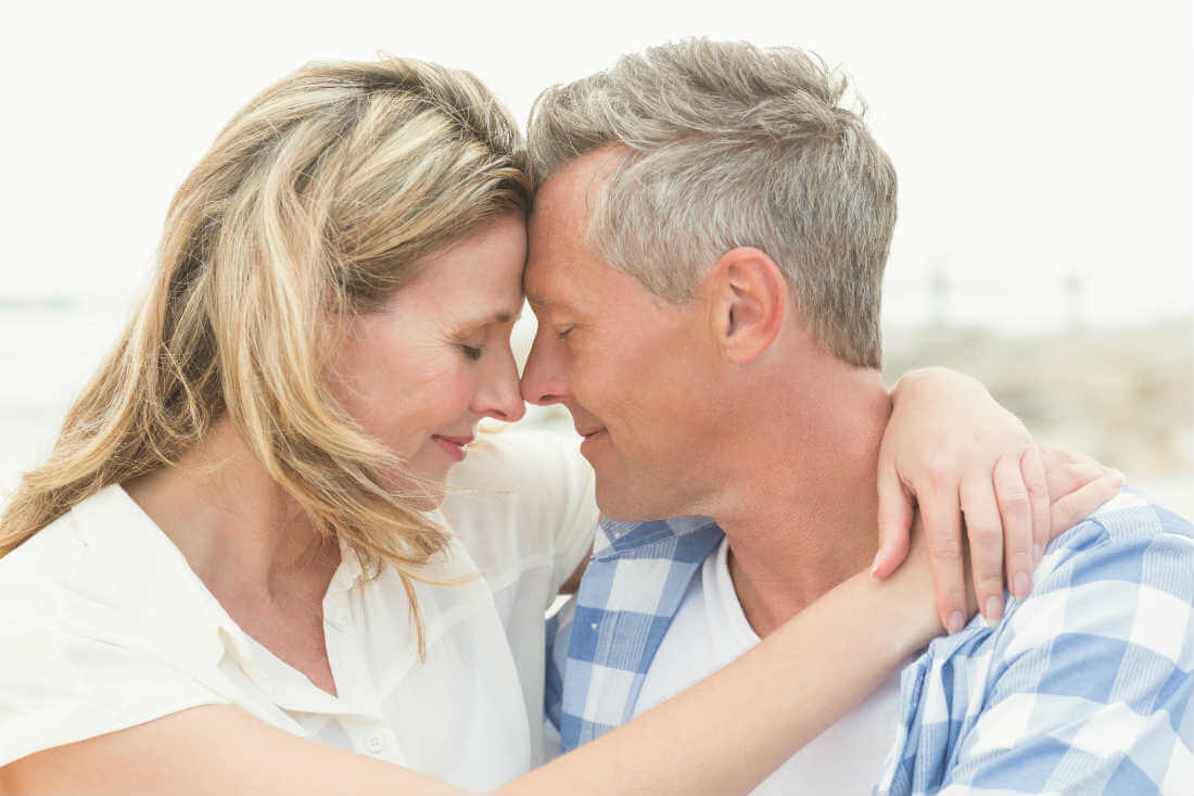 Solution-to-Maintain-Intimacy