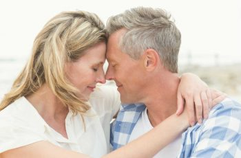 Solution to Maintain Intimacy