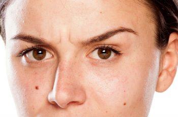 angry-eyebrows
