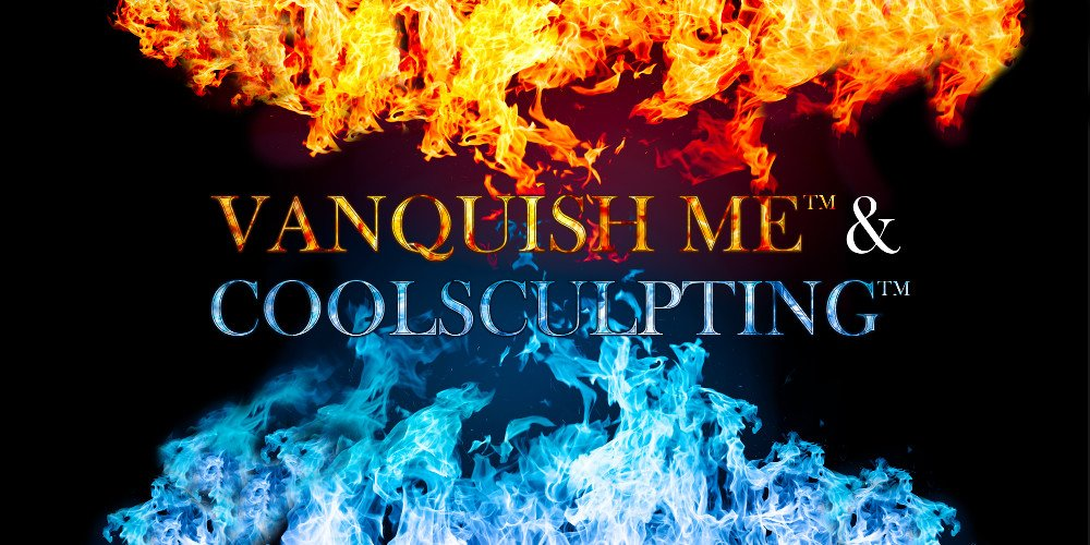 fire-ice-vanquish_coolsculpting