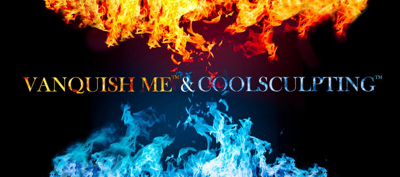vanquish_coolsculpting2