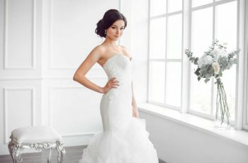 Body Treatment Options Before Your Wedding Day