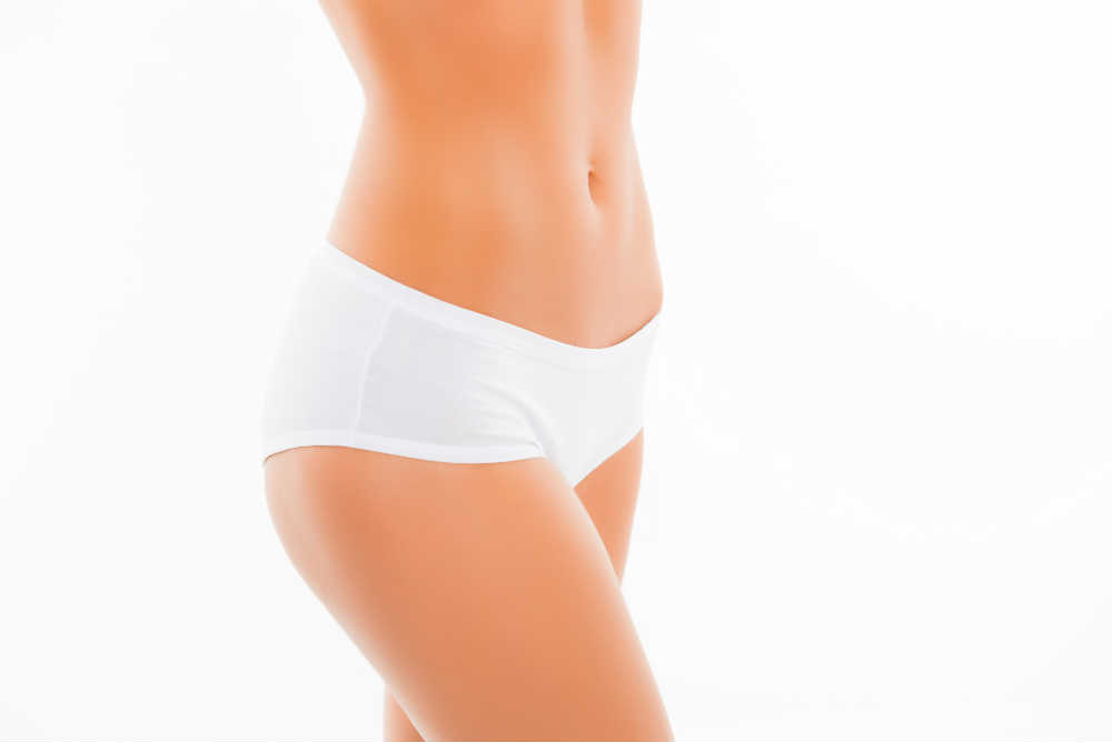 Rejuvenate Your Intimate Area Safely with Exilis