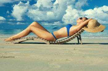 Solution for Cellulite Reduction