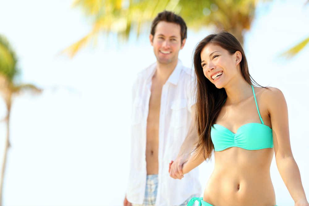6 Ways to Lose Belly Bulge