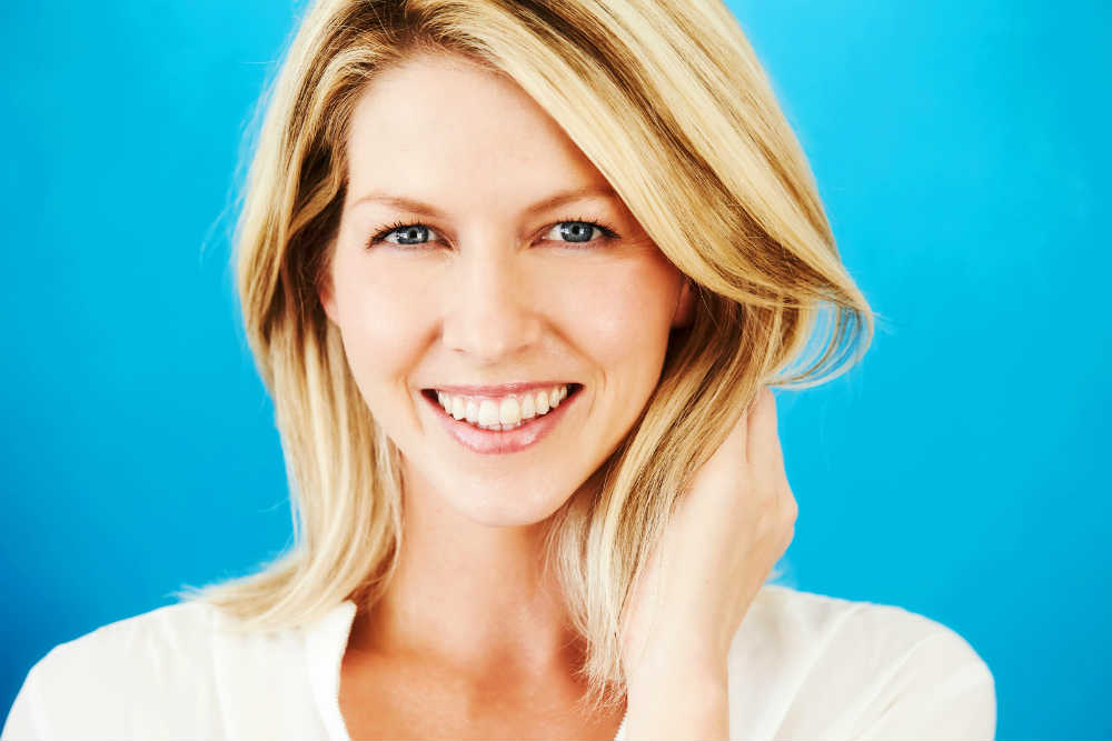 Plump Up the Volume! It's Not Just About Filling in Wrinkles and Lines Anymore