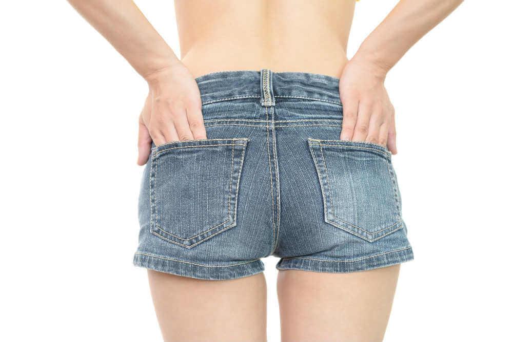 How-to-Achieve-a-Thigh-Gap