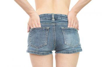 How to Achieve a Thigh Gap