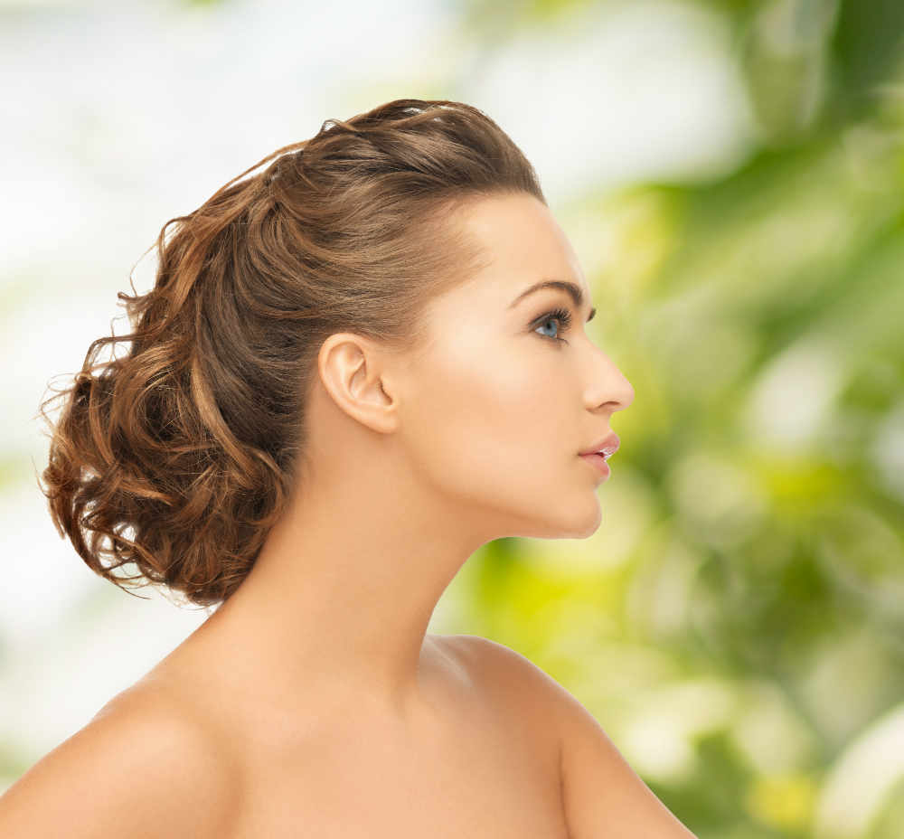 Remove Spots and Wrinkles and Get Your Youthful Glow Back with Pearl Resurfacing