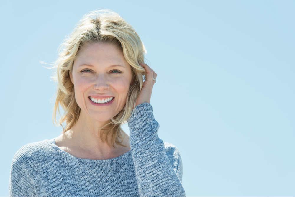 5 Tips to Get Good Botulinum Toxin Results