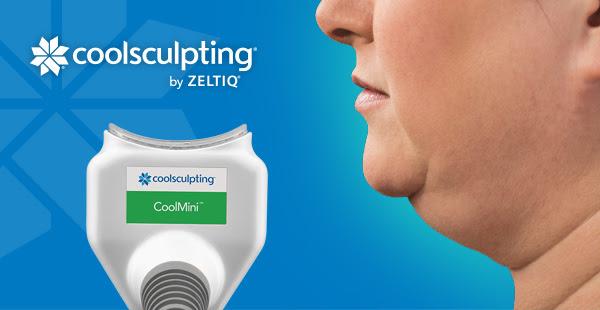 CoolSculpting-coolmini