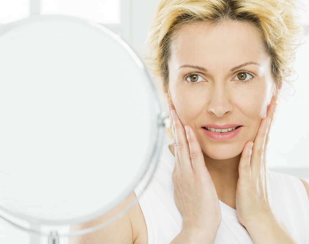 Pimples Pores and Pigmentation