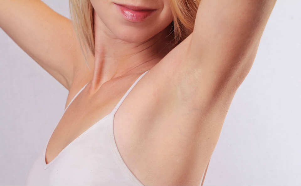 Common Misconceptions About Laser Hair Removal in Singapore