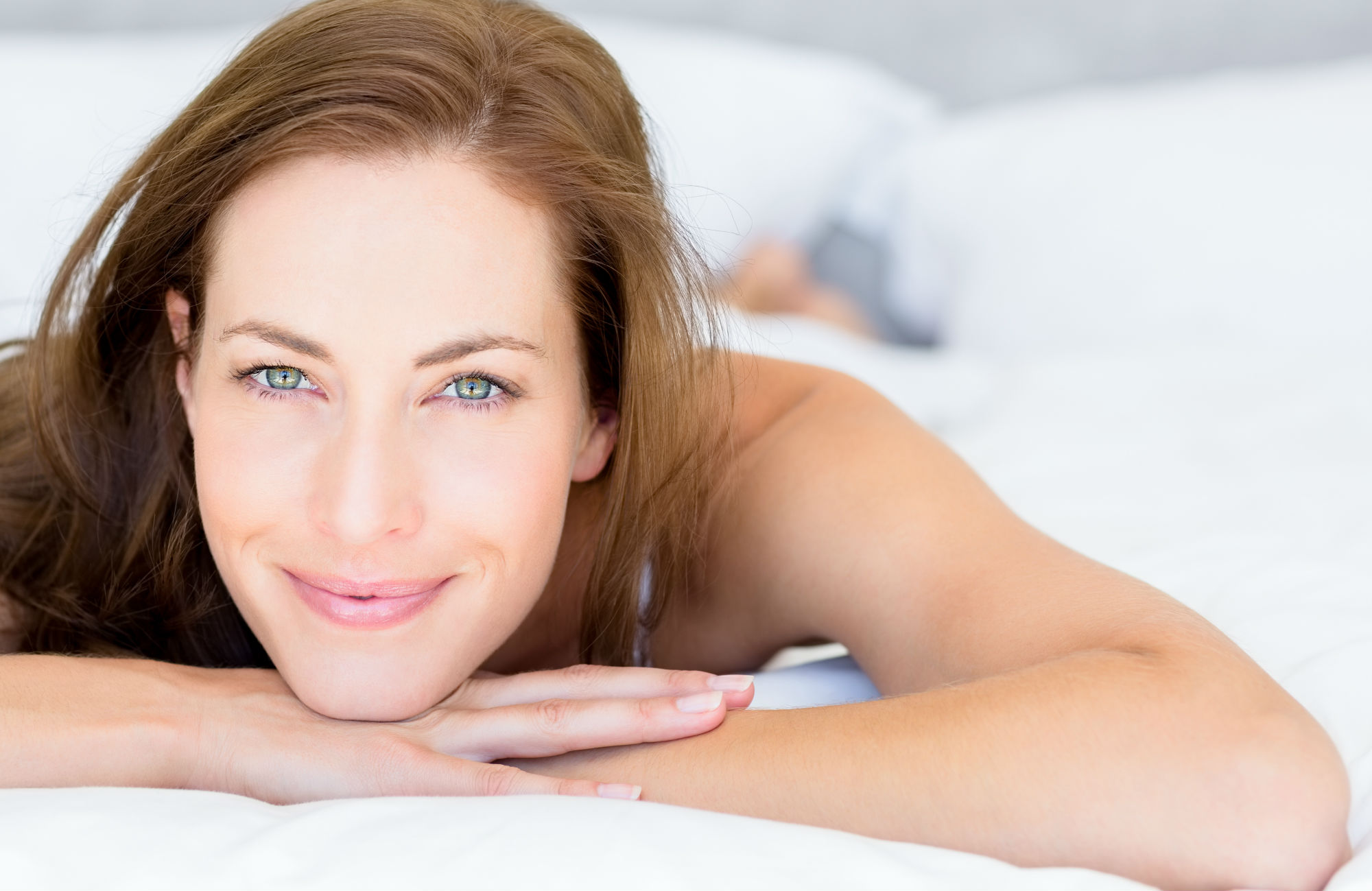 The Eight Minute Procedure that Can Change Your Intimate Life!