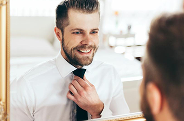 Bro-Tox for Grooms: 3 Quick Tips for Botulinum Toxin for Men