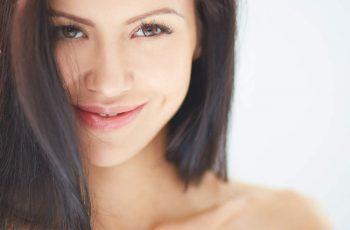 minimize pores
