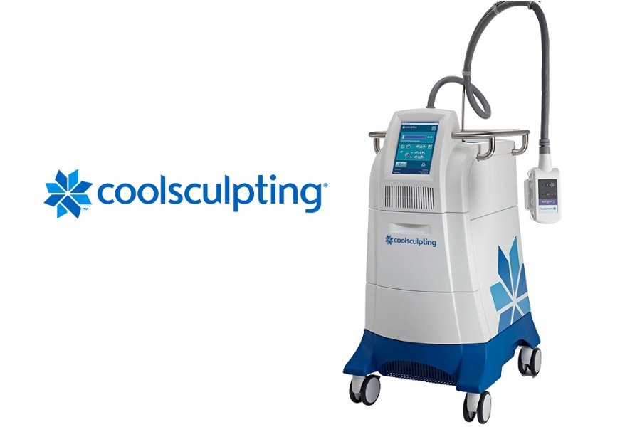 Zeltiq Machine : What s the difference between coolsculpting and z lipo fat
