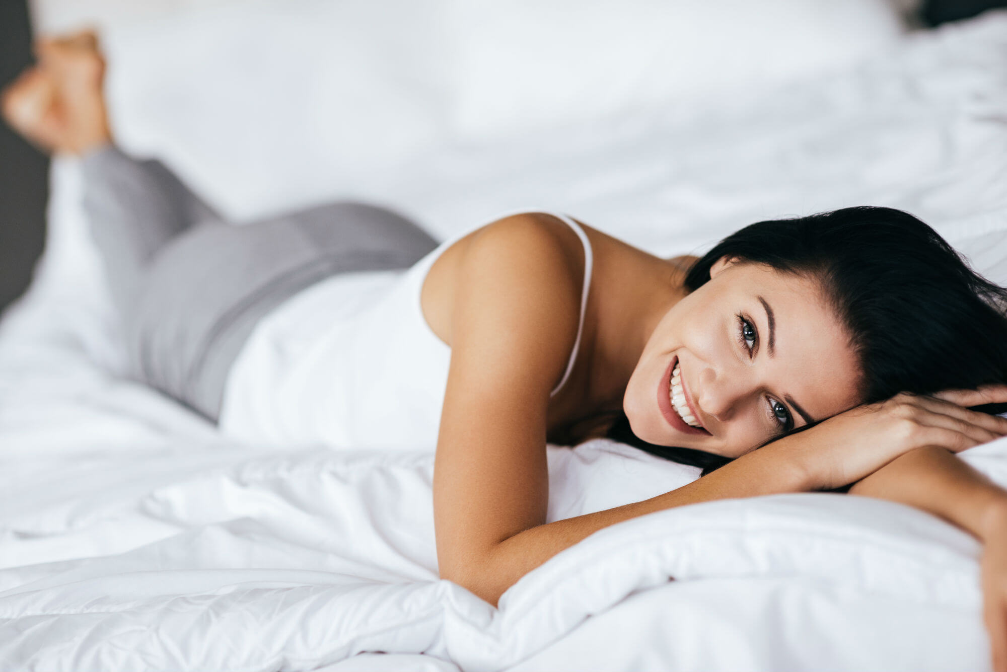 Introducing Ultra Femme 360: Your 8 Minute Vaginal Rejuvenation Treatment
