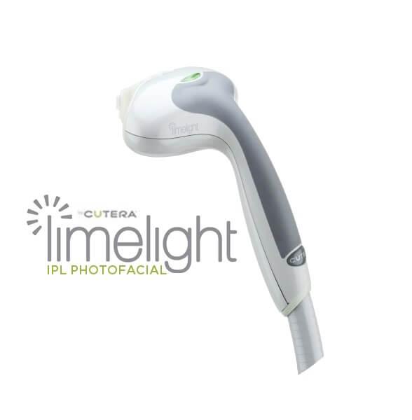 pignmentation-treatment-lime-light