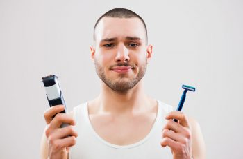 Hair-Removal-Treatments-for-Men