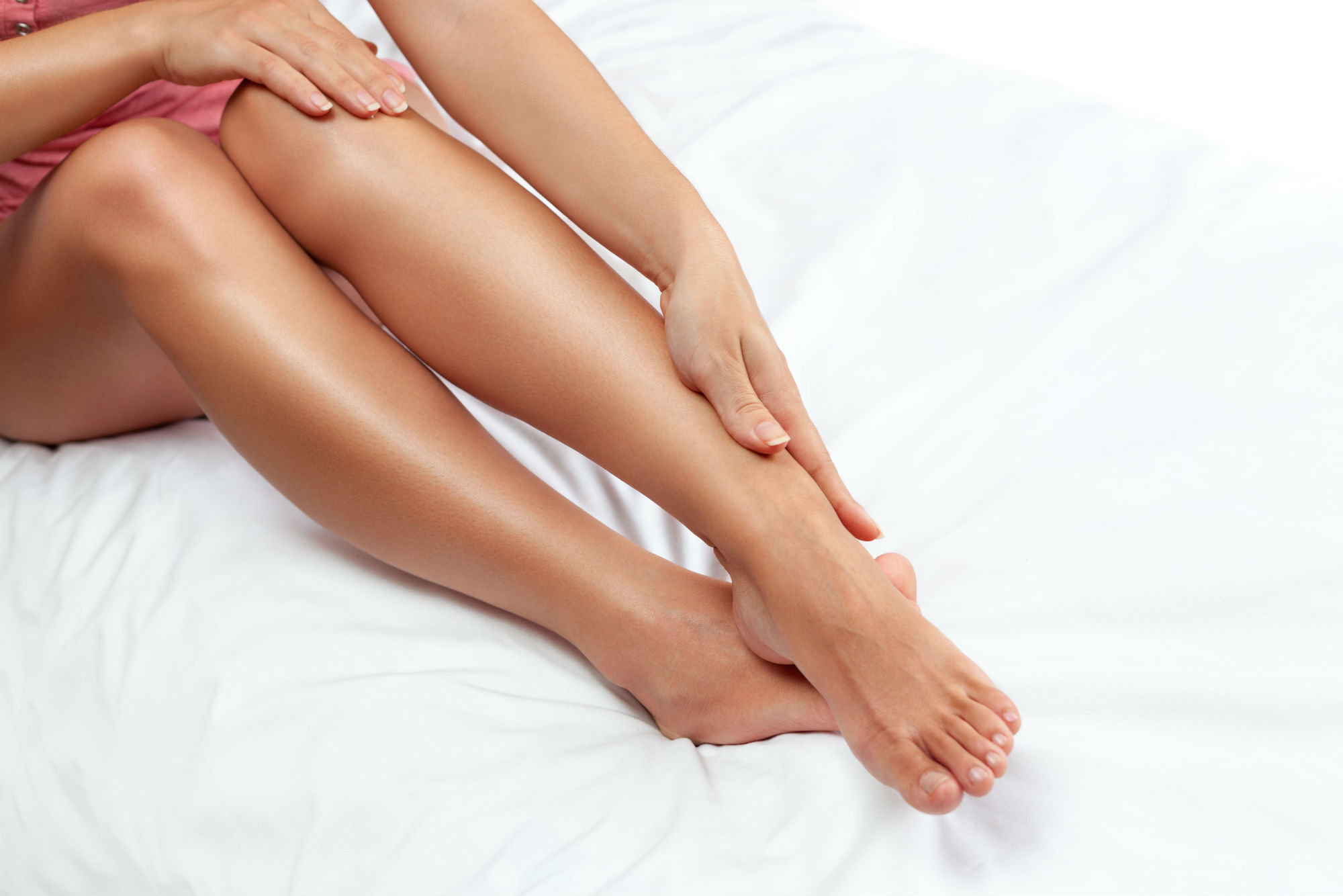 Misconceptions About Laser and IPL Hair Removal