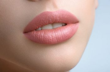 Healthy-and-Attractive-Lips
