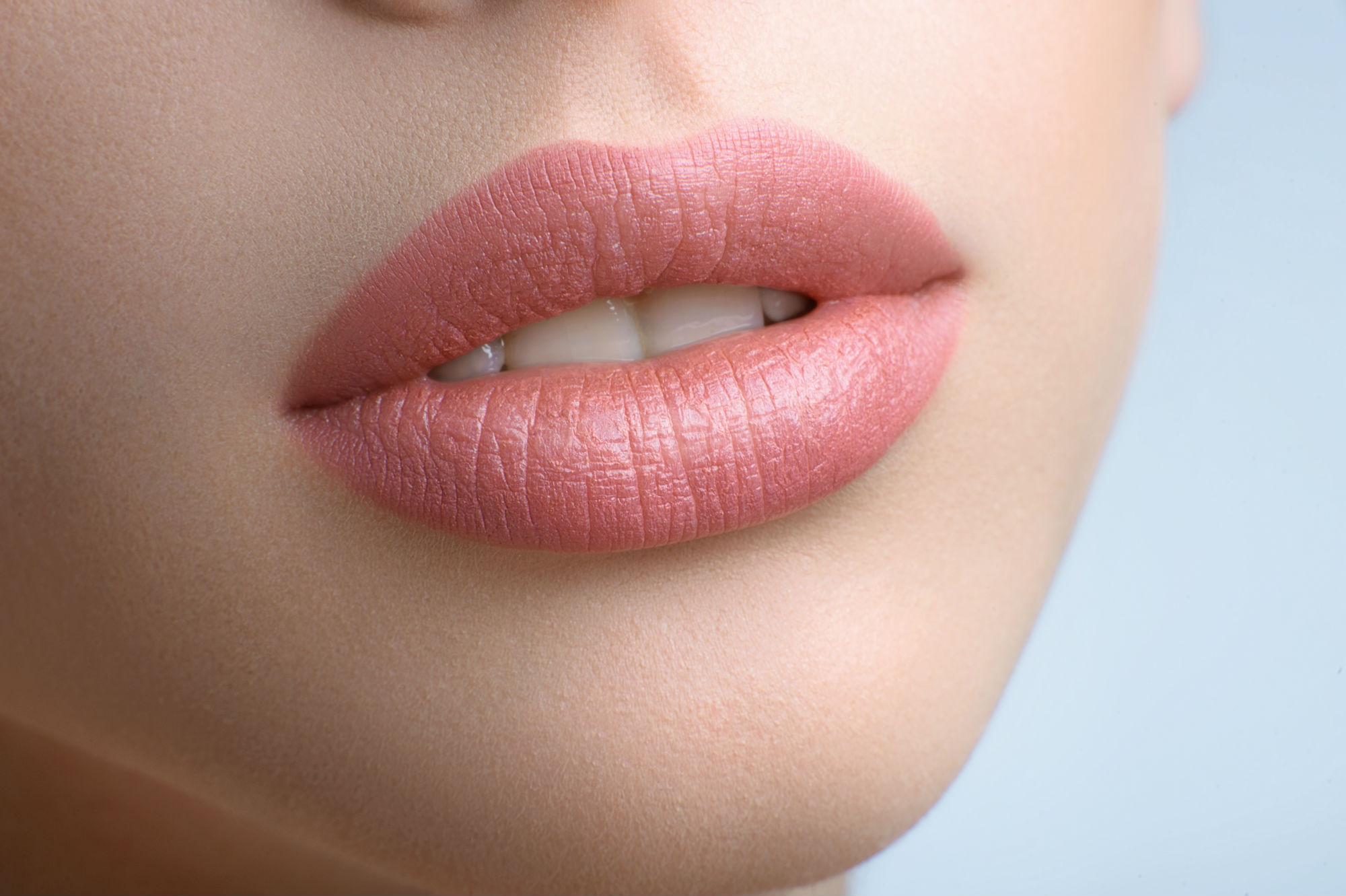 Forum on this topic: 7 Attractive Makeup Tips For Different Lip , 7-attractive-makeup-tips-for-different-lip/