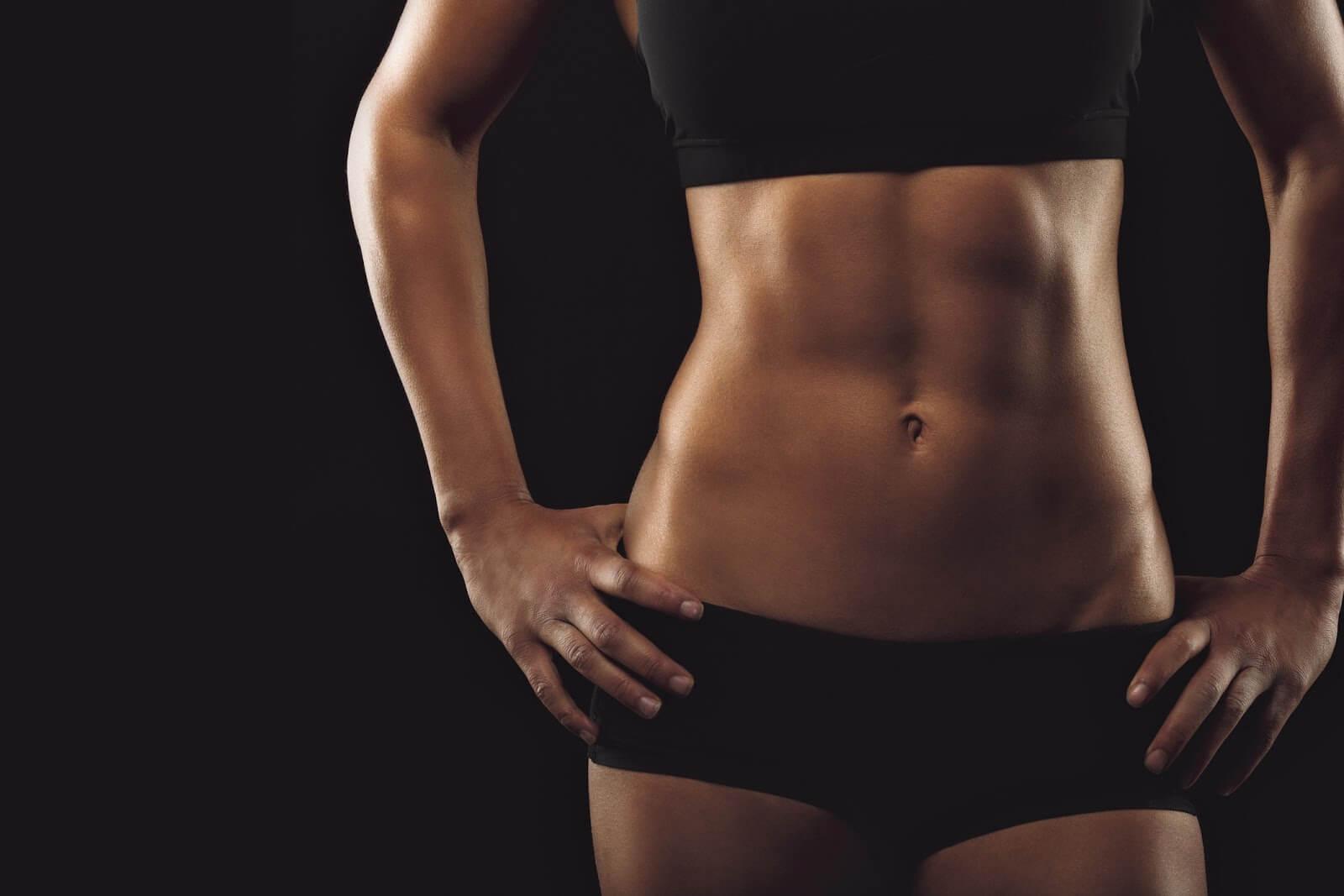 Lose-Body-Fat