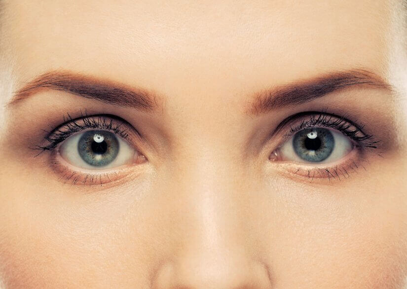 Procedure-that-can-Take-Years-Off-Your-Eyes