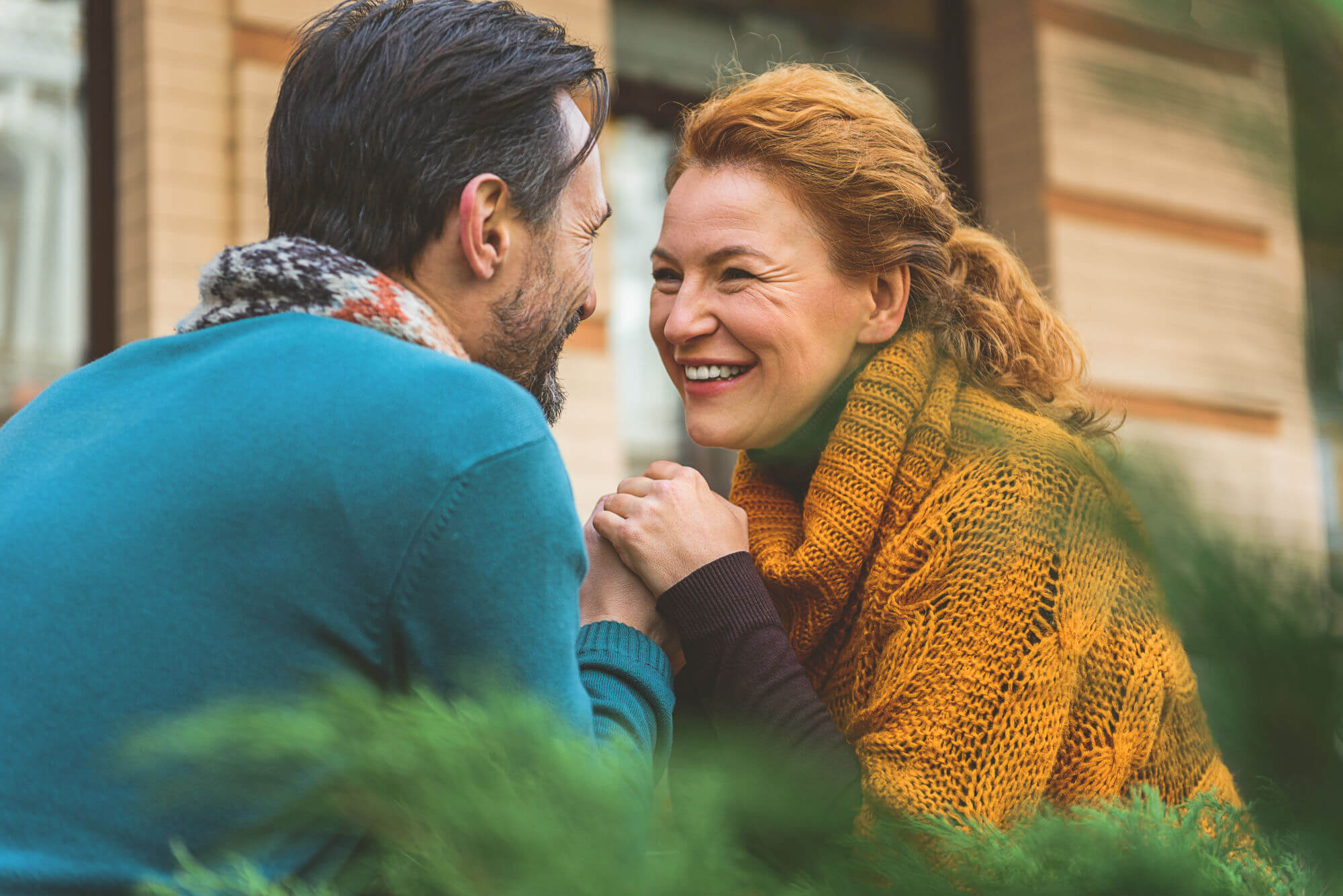 6 Ways to Rejuvenate Intimacy in Your Relationship