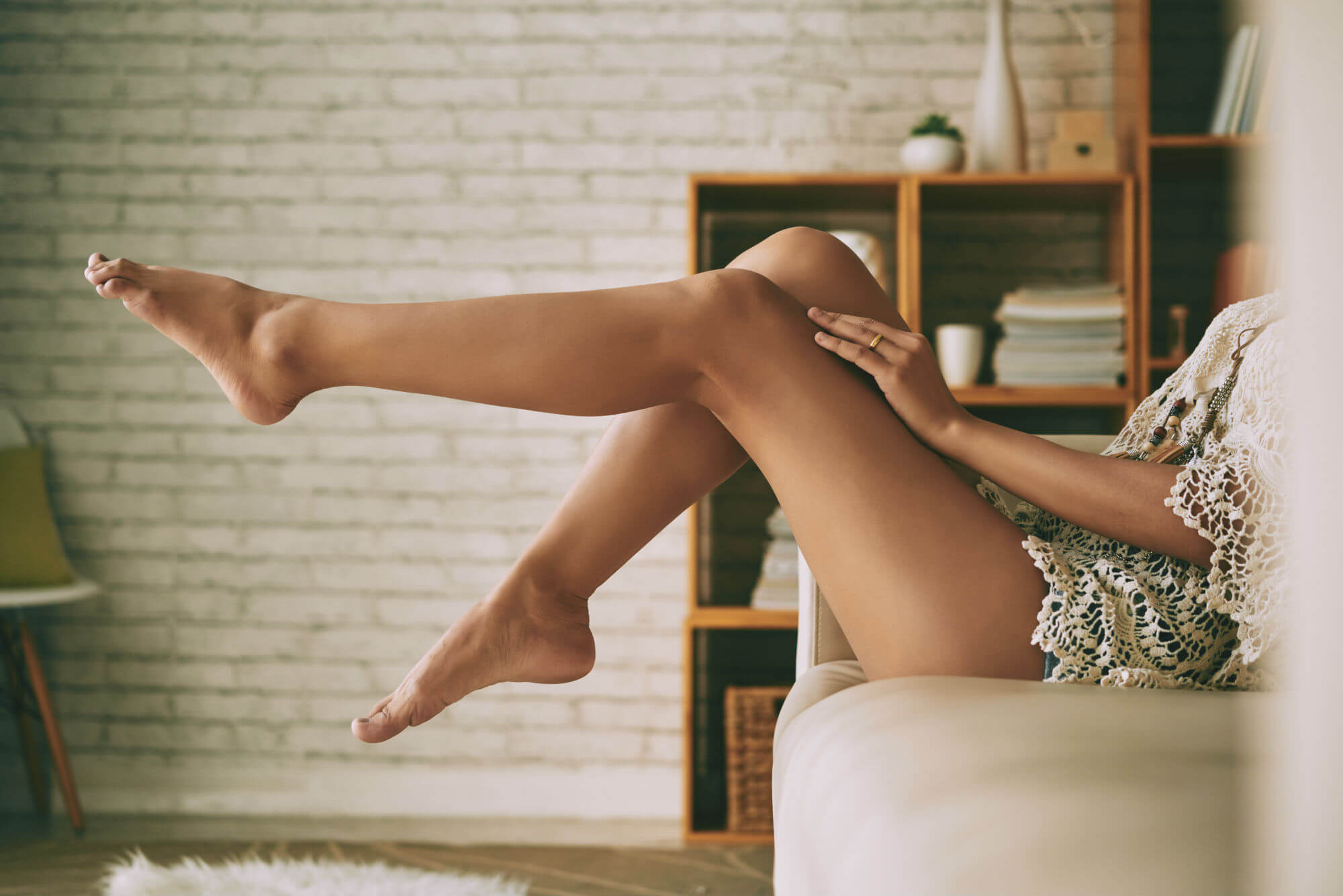 This Combination Treatment Removes Cellulite Without Surgery