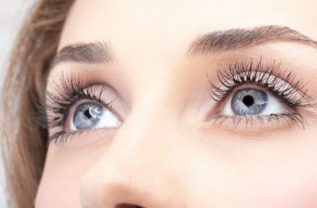 Safe-and-Non-Surgical-Brow-Lift-Options