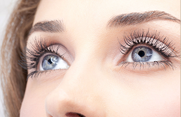 Safe and Non-Surgical Brow Lift Options in Singapore