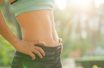 Ways-to-Boost-Your-Metabolism-to-Tone-Up-Your-Body