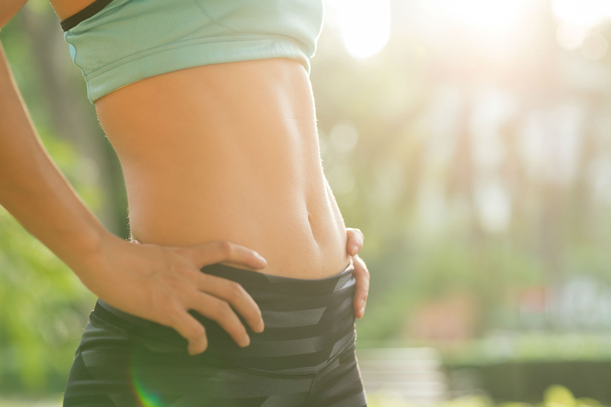 4 Ways to Boost Your Metabolism to Tone Up Your Body