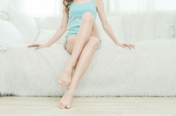 Achieve-Smoother-and-Slimmer-Legs