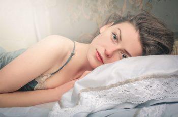 Intimate-Rejuvenation-for-Women