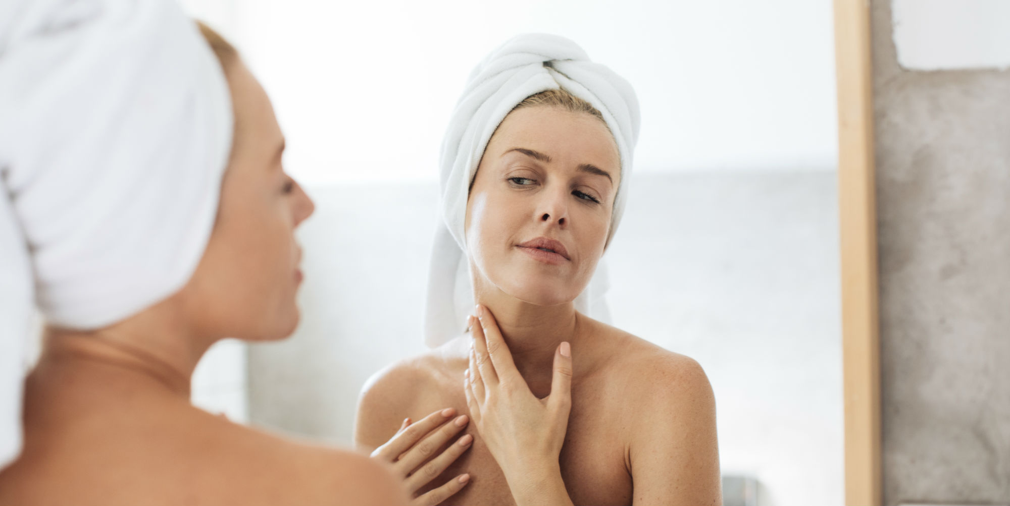 Want to Skip Needles & Surgery? Try These 3 Non-Invasive Skin Tightening Treatments