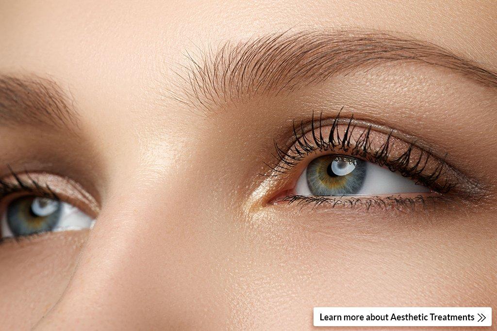 Tighten-Loose-Skin-Around-Your-Eyes