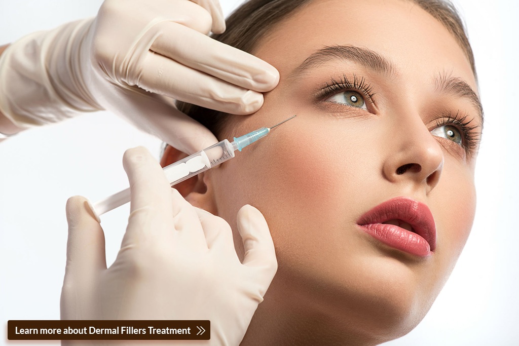 Three truths about dermal fillers truths about dermal fillers solutioingenieria Gallery