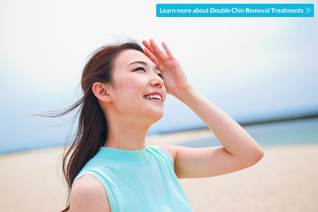 Double-Chin-Removal-Treatments
