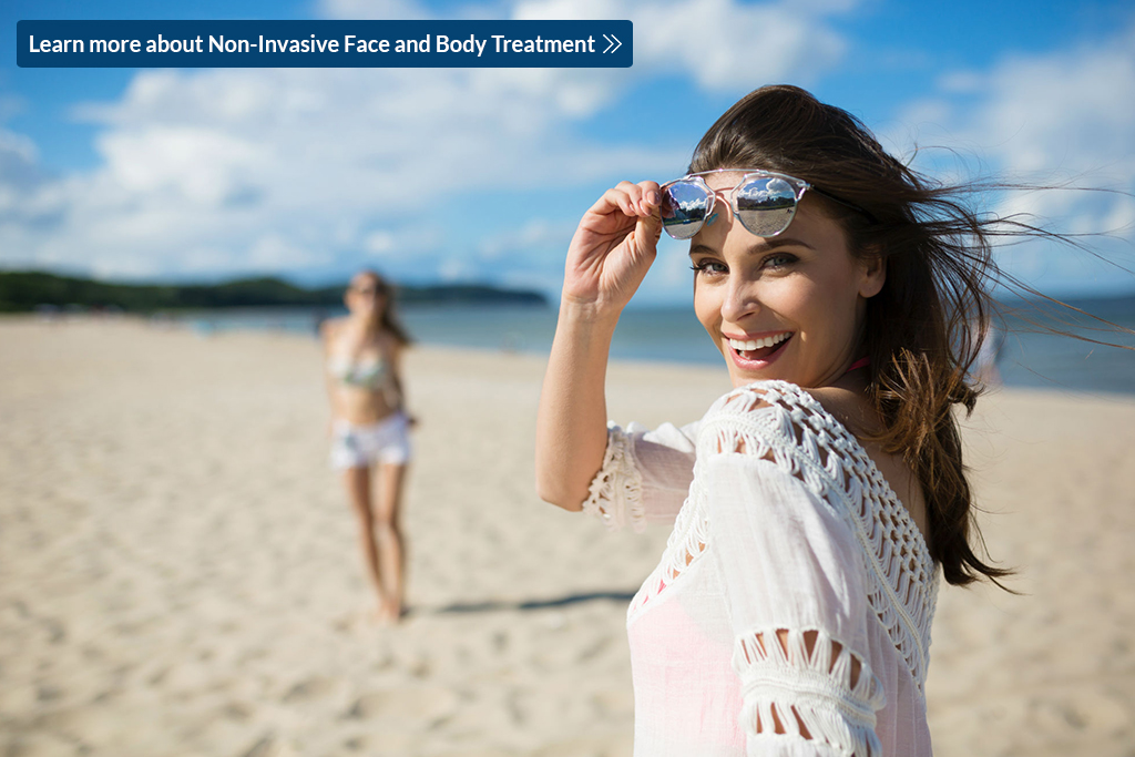 Non-Invasive-body-and-face-Treatment